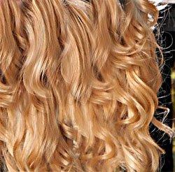 Волосы - дело тонкое