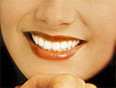 Уход за зубами - Красивая улыбка