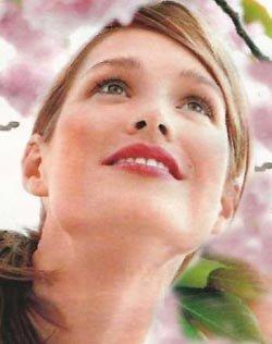 Аллергия - Как побороть аллергию?