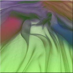 Цвет твоего успеха - Каждый цвет помогает добиться поставленных целей