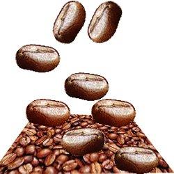 Астма боится кофе