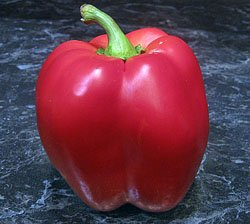 Яркие овощи и фрукты помогут с болезнями
