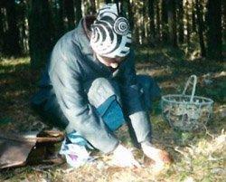 Грибы - что нужно знать о грибах, первая помощь при отравлении грибами