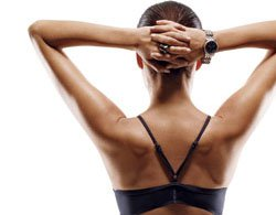 Разминаем суставы и предплечья