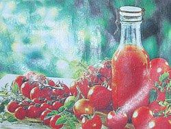 Ешьте помидоры-вам удастся избежать болезни
