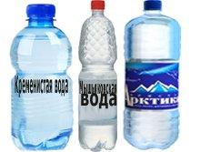 Целебное действие минеральной воды