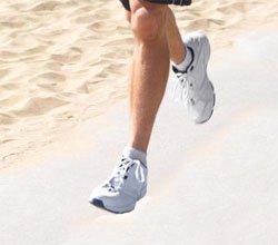 Физические упражнения для здоровья
