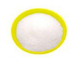 Скраб из соли для лица и тела