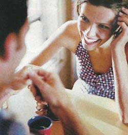 Бывший парень - Как сохранить отношения с бывшим парнем