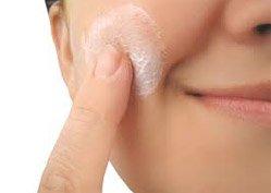 Сухая кожа - каким тональным кремом пользоваться при сухой коже