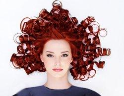 Уход за волосами после перманента