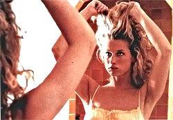 Что  портит наши  волосы