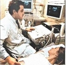 Эндометриоз - гинекологическое заболевания