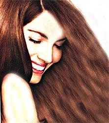 Отвар аира для волос