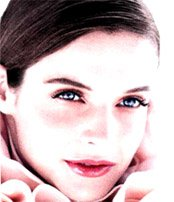 Сыворотка  - лучшее средство для лица и волос