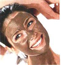 Жирной, сухой или нормальной коже необходим уход