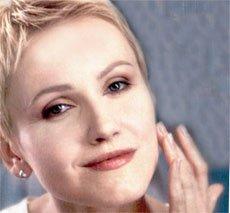 Как лучше подчеркнуть свои достоинства при помощи макияжа