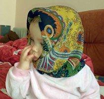 Аконит при жаре и температуре у ребенка. Как правильно дозировать препарат