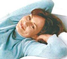Эндометриоз - симптомы, причины, лечение