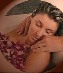 Окситоцин - гормон любви