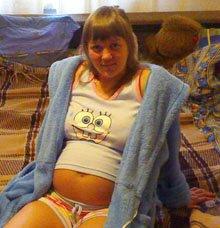 Отравление у беременных - кишечная инфекция