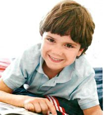 Ребенок перфекционист - Надо ли делать из малыша перфекциониста