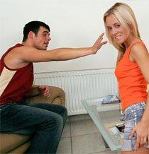 Заговор на любовь и замужество