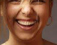 Смех укрепляет здоровье