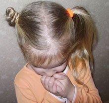 Синупрет - Правильное лечение насморка