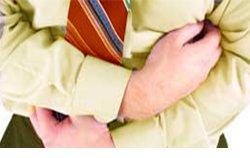 Дизентерия - болезни, причины, симптомы