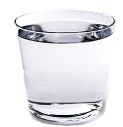 Можно ли пить воду из-под крана