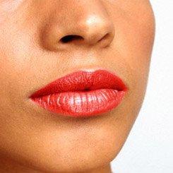 По цвету кожи можно узнать здоровье человека