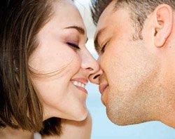 Брак полезен для здоровья