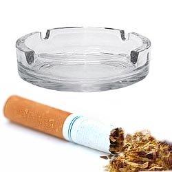 В помощь тем, кто хочет бросить курить