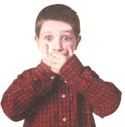 Дислексия - помощь  детям при дислексии