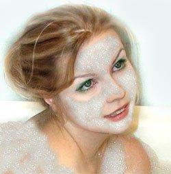 Какие средства подходят для очищения кожи лица?
