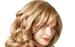 Бальзам для тусклых волос