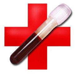 Что такое СОЭ в анализе крови?