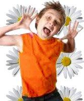 Гиперактивный ребенок. Как узнать гиперактивность ребенка