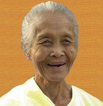 В чём же секрет азиатского долголетия