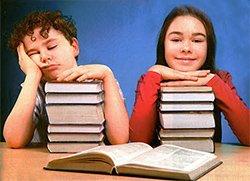 Кто умнее мальчики или девочки?