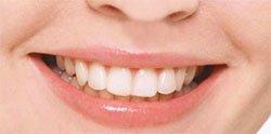 Долголетия зубов зависит от десен