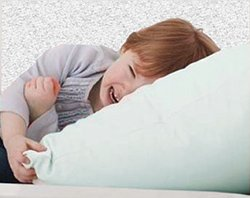 Туберкулезная интоксикация у детей и подростков. Болезни человека