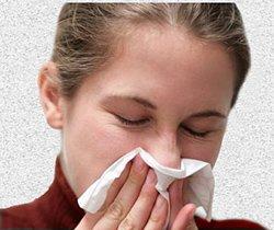 Как противостоять болезни в холодное время
