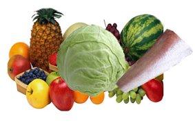 Капустная диета. Основным ингредиентом диеты является капустный суп