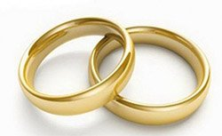 Тест - Удачен ли ваш брак