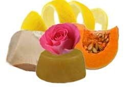 Кремы для увядающей кожи лица  в домашних условиях
