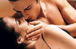 Сексуальные привычки твоего мужчины