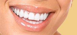 Зубы. Уход за зубами