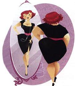 Эстрогены - Гормоны на весах